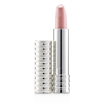 Clinique Dramatically Different Lipstick Shaping Lip Colour - # 01 Barely