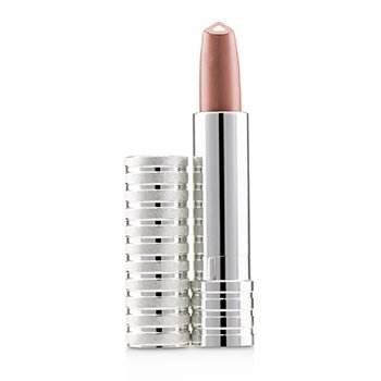 Clinique Dramatically Different Lipstick Shaping Lip Colour - # 04 Canoodle