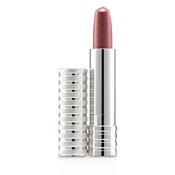 Clinique Dramatically Different Lipstick Shaping Lip Colour - # 17 Strawberry Ice