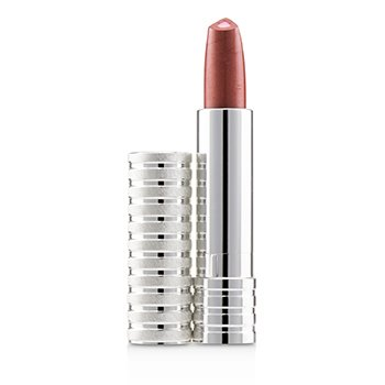 Clinique Dramatically Different Lipstick Shaping Lip Colour - # 23 All Heart