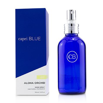 Capri Blue Signature Room Spray - Aloha Orchid