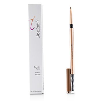 Jane Iredale Eyebrow Pencil - Ash Blonde
