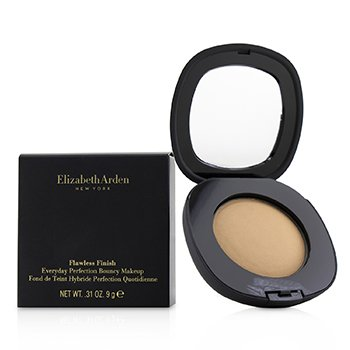 Elizabeth Arden Flawless Finish Everyday Perfection Bouncy Makeup - # 07 Beige