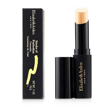 Elizabeth Arden Stroke Of  Perfection Concealer - # 01 Fair