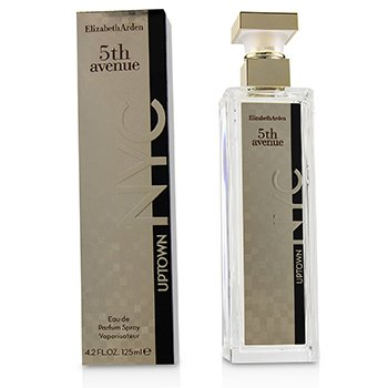 Elizabeth Arden 5th Avenue NYC Uptown Eau De Parfum Spray