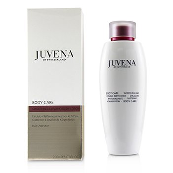 Juvena Smoothing & Firming Body Lotion