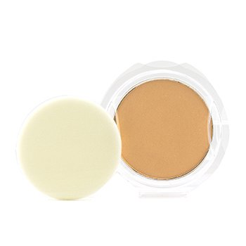 Shiseido Sheer & Perfect Compact Foundation SPF 21 (Refill) - # I60 Natural Deep Ivory 11310
