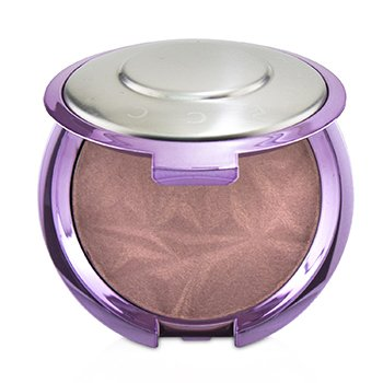 Becca Shimmering Skin Perfector Pressed Powder - # Lilac Geode