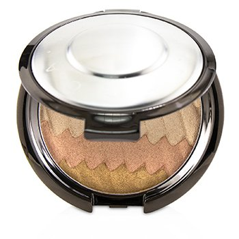 Becca Shimmering Skin Perfector Pressed Powder - # Gradient Glow
