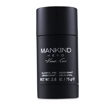 Kenneth Cole Mankind Hero Deodorant Stick