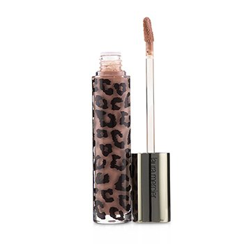 Laura Mercier Lacquer Up Acrylick Lip Varnish - # Bronzed (Nude)