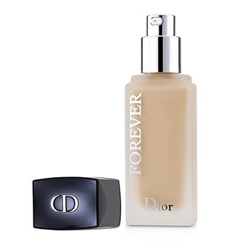 Christian Dior Dior Forever 24H Wear High Perfection Foundation SPF 35 - # 2CR (Cool Rosy)