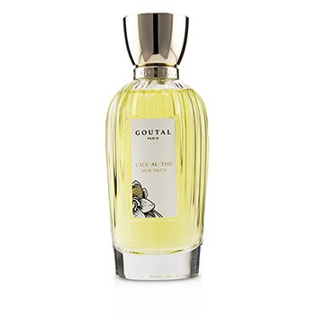 Goutal (Annick Goutal) Lile Au The Eau De Toilette Spray