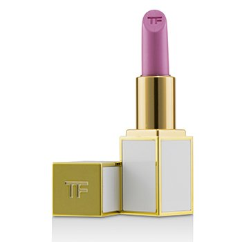 Tom Ford Boys & Girls Lip Color - # 31 Liora (Sheer)