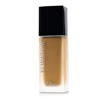 Christian Dior Dior Forever 24H Wear High Perfection Foundation SPF 35 - # 4.5N (Neutral)