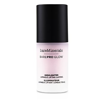 BareMinerals BarePro Glow Highlighter - # Whimsy