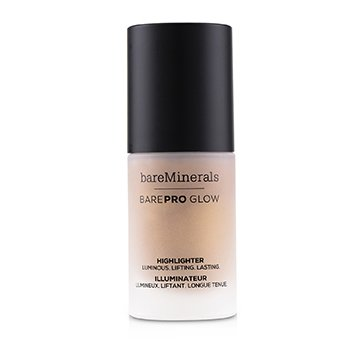 BareMinerals BarePro Glow Highlighter - # Fierce