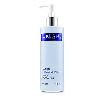 Orlane Lotion For Normal Skin (Salon Product)