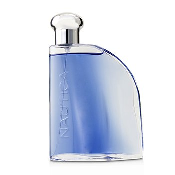 Nautica Blue Sail Eau De Toilette Spray