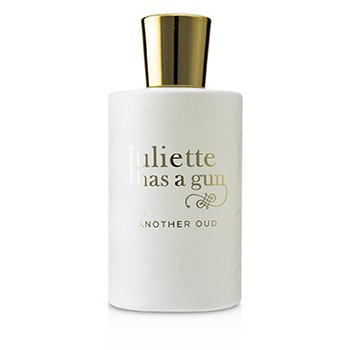 Juliette Has A Gun Another Oud Eau De Parfum Spray