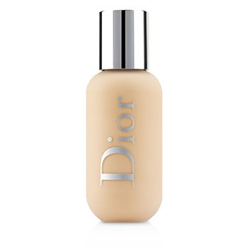 Christian Dior Dior Backstage Face & Body Foundation - # 1CR (1 Cool Rosy)