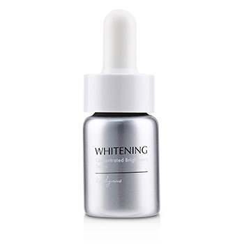 Zephyrine Concentrated Brightening Serum