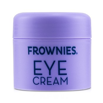 Frownies Eye Cream