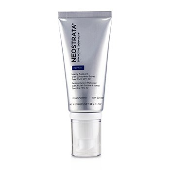 Skin Active Derm Actif Repair - Matrix Support SPF 30