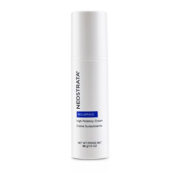 Neostrata Resurface - High Potency Cream 20 AHA/PHA