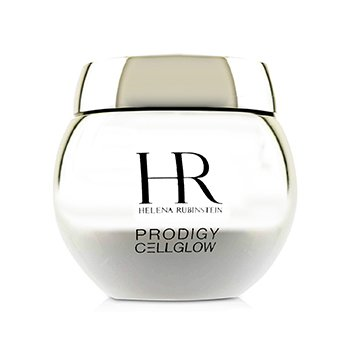 Helena Rubinstein Prodigy Cellglow The Radiant Eye Treatment