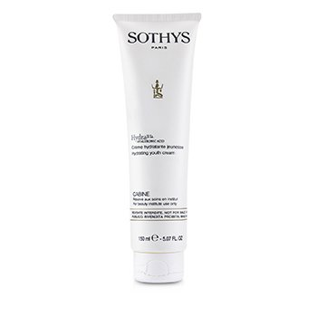 Sothys Hydrating Youth Cream (Salon Size)