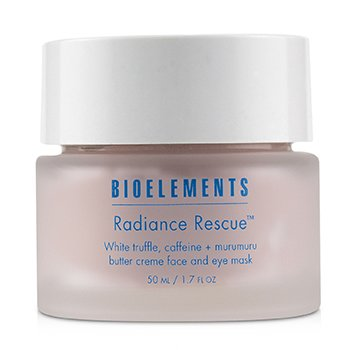 Bioelements Eye Care Singapore Malaysia Indonesia