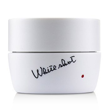 POLA White Shot RXS Facial Cream