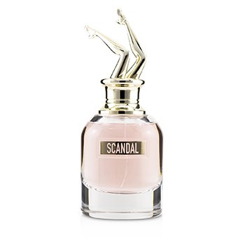 Jean Paul Gaultier Scandal A Paris Eau De Toilette Spray