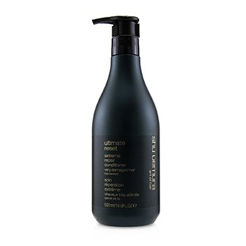Shu Uemura Ultimate Reset Extreme Repair Conditioner (Very Damaged Hair)