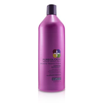 Pureology Smooth Perfection Condition (For Frizz-Prone Colour-Treated Hair)