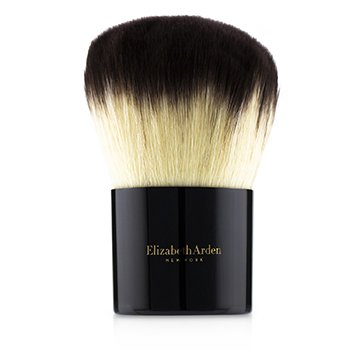 Elizabeth Arden High Performance Powder Brush