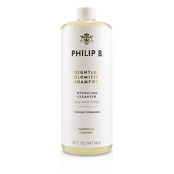 Philip B Weightless Volumizing Shampoo (All Hair Types)
