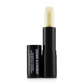 Grown Alchemist Age Repair Lip Treatment - Tri-Peptide & Violet Leaf Extract