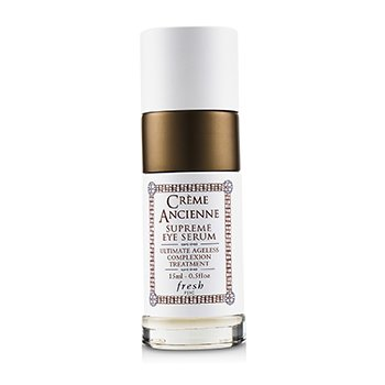 Fresh Creme Ancienne Supreme Eye Serum