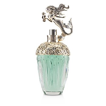 Anna Sui Fantasia Mermaid Eau De Toilette Spray