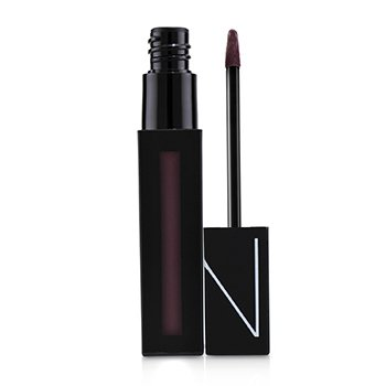 NARS Powermatte Lip Pigment - # London Calling (Lilac Pink)