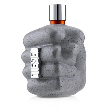 Diesel Only The Brave Street Eau De Toilette Spray