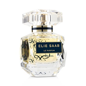 Elie Saab Le Parfum Royal Eau de Parfum Spray