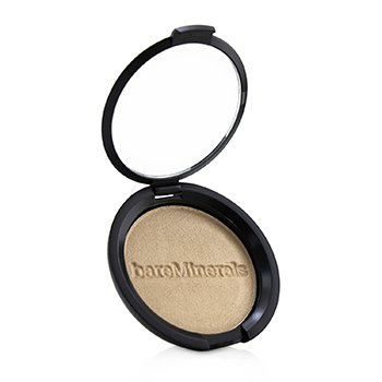 BareMinerals Endless Glow Highlighter - # Free