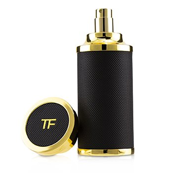 Tom Ford Private Blend Refillable Atomizer (Empty Bottle)