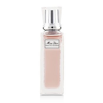 Christian Dior Miss Dior Absolutely Blooming Roller-Pearl Eau De Parfum