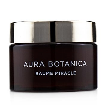 Kerastase Aura Botanica Baume Miracle (Multi-Use Hair and Body)