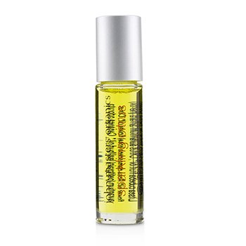 John Masters Organics Sparkling Citrus Roll-on Fragrance