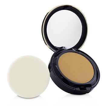 Estee Lauder Double Wear Stay In Place Matte Powder Foundation SPF 10 - # 4N2 Spiced Sand